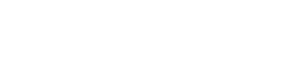Farmaforce Logo